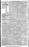 Heywood Advertiser Friday 02 February 1912 Page 4