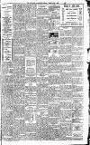 Heywood Advertiser Friday 02 February 1912 Page 5