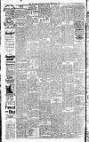 Heywood Advertiser Friday 02 February 1912 Page 6