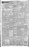 Heywood Advertiser Friday 09 February 1912 Page 2