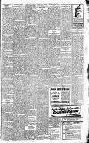 Heywood Advertiser Friday 09 February 1912 Page 3
