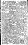 Heywood Advertiser Friday 09 February 1912 Page 4