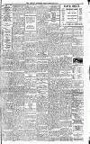 Heywood Advertiser Friday 09 February 1912 Page 5