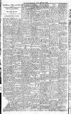 Heywood Advertiser Friday 09 February 1912 Page 7