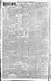 Heywood Advertiser Friday 16 February 1912 Page 2