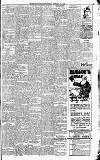 Heywood Advertiser Friday 16 February 1912 Page 3