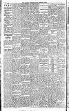 Heywood Advertiser Friday 16 February 1912 Page 4