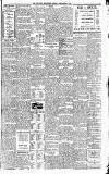 Heywood Advertiser Friday 16 February 1912 Page 5