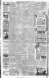 Heywood Advertiser Friday 16 February 1912 Page 6