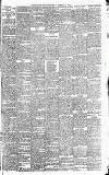 Heywood Advertiser Friday 16 February 1912 Page 7