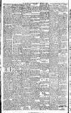 Heywood Advertiser Friday 16 February 1912 Page 8