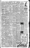 Heywood Advertiser Friday 23 February 1912 Page 2