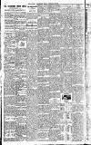 Heywood Advertiser Friday 23 February 1912 Page 3