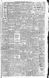 Heywood Advertiser Friday 23 February 1912 Page 4