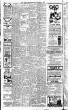Heywood Advertiser Friday 23 February 1912 Page 5