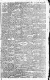 Heywood Advertiser Friday 23 February 1912 Page 6
