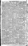 Heywood Advertiser Friday 23 February 1912 Page 7