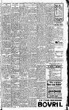 Heywood Advertiser Friday 01 March 1912 Page 3