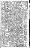 Heywood Advertiser Friday 01 March 1912 Page 4