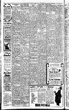 Heywood Advertiser Friday 01 March 1912 Page 5