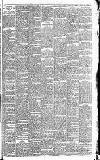 Heywood Advertiser Friday 01 March 1912 Page 6