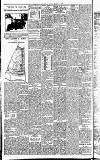 Heywood Advertiser Friday 01 March 1912 Page 7