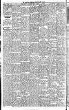Heywood Advertiser Friday 08 March 1912 Page 2
