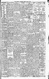 Heywood Advertiser Friday 08 March 1912 Page 3