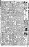 Heywood Advertiser Friday 08 March 1912 Page 4