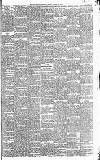 Heywood Advertiser Friday 08 March 1912 Page 5
