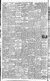 Heywood Advertiser Friday 08 March 1912 Page 6