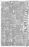 Heywood Advertiser Friday 15 March 1912 Page 2