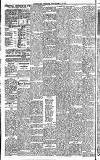Heywood Advertiser Friday 15 March 1912 Page 3