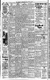 Heywood Advertiser Friday 15 March 1912 Page 4