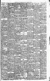 Heywood Advertiser Friday 15 March 1912 Page 5