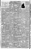 Heywood Advertiser Friday 15 March 1912 Page 6
