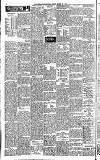 Heywood Advertiser Friday 22 March 1912 Page 2