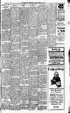 Heywood Advertiser Friday 22 March 1912 Page 3
