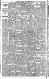 Heywood Advertiser Friday 22 March 1912 Page 4