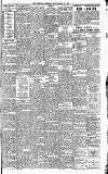 Heywood Advertiser Friday 22 March 1912 Page 5