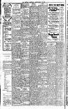 Heywood Advertiser Friday 22 March 1912 Page 6