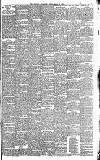 Heywood Advertiser Friday 22 March 1912 Page 7
