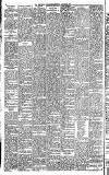 Heywood Advertiser Friday 22 March 1912 Page 8