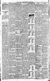 Heywood Advertiser Friday 28 June 1912 Page 2