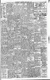 Heywood Advertiser Friday 28 June 1912 Page 3