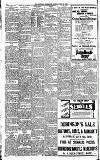 Heywood Advertiser Friday 28 June 1912 Page 4