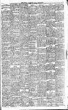 Heywood Advertiser Friday 28 June 1912 Page 5