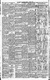 Heywood Advertiser Friday 28 June 1912 Page 6