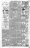 Heywood Advertiser Friday 12 July 1912 Page 1