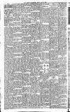 Heywood Advertiser Friday 12 July 1912 Page 2